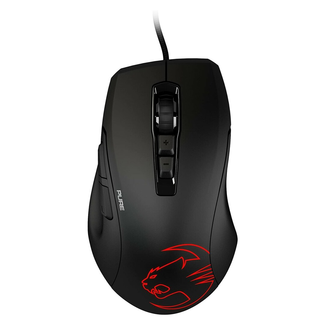 Herní myš Roccat