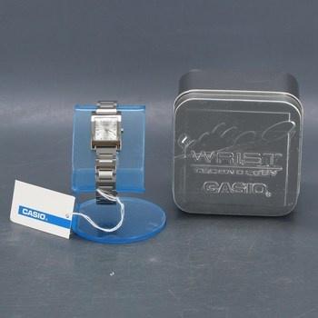 Dámské hodinky Casio LTP-1283D-7AEF