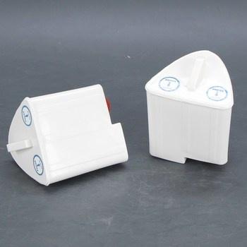 Odvápňovací kazety Tefal XD9030E0