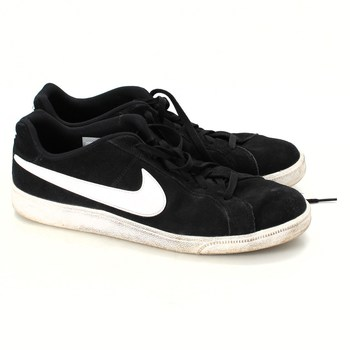 Pánské tenisky Nike černé