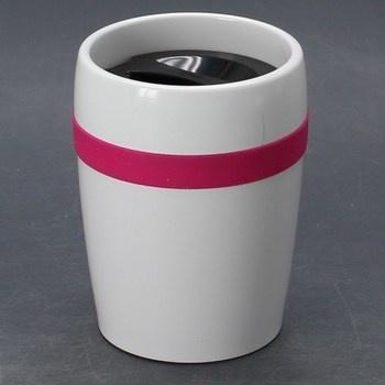 Termohrnek Emsa N2060400 růžový