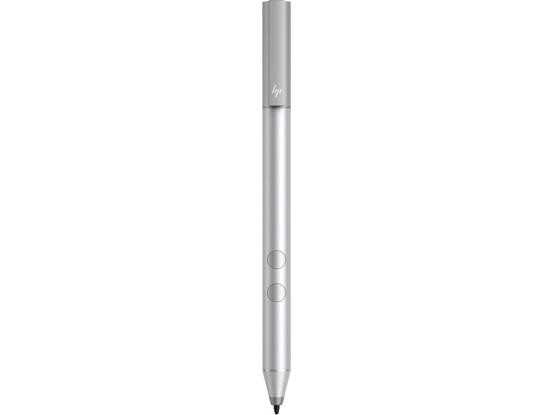 Dotykové pero s propiskou