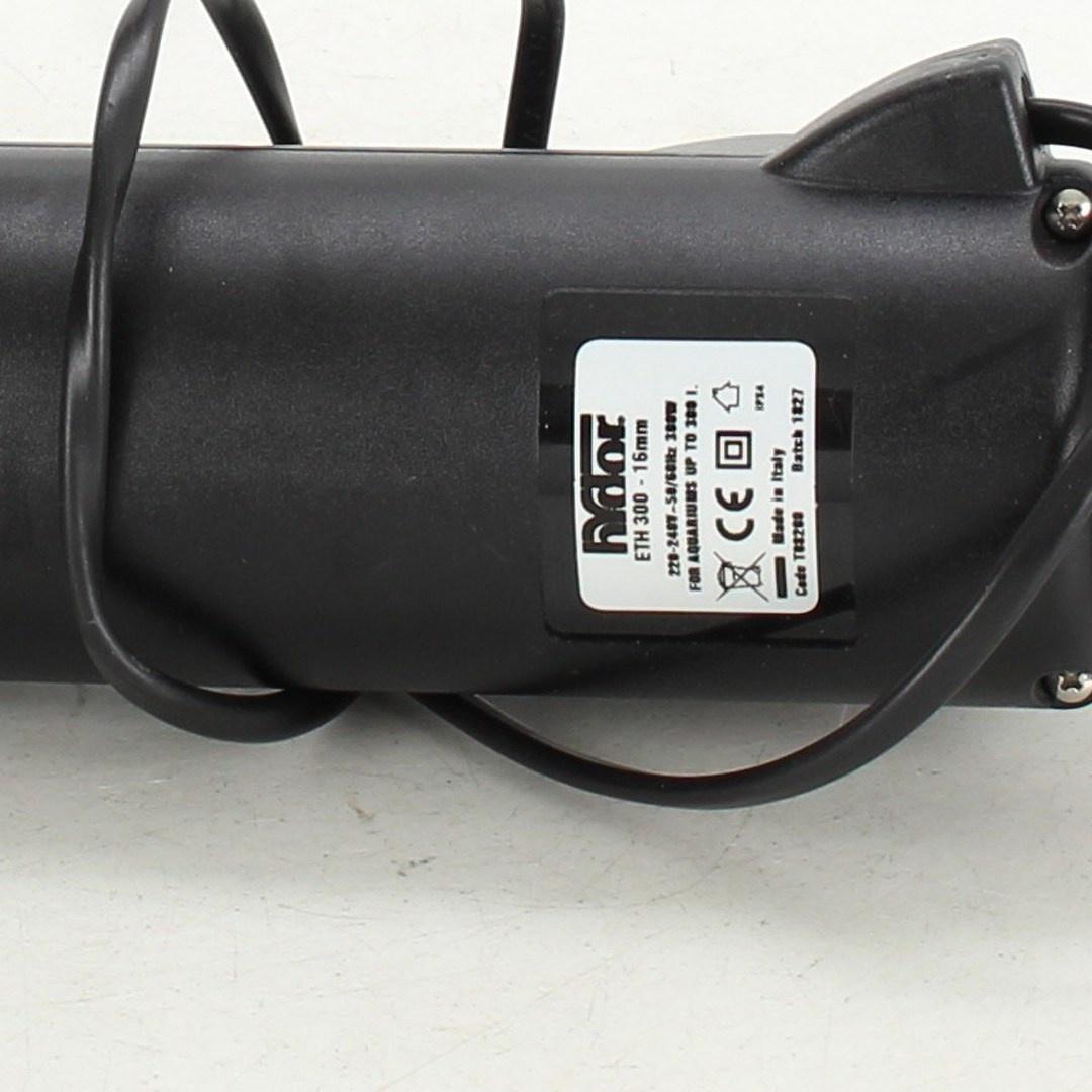 Topné zařízení Hydor ETH300