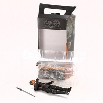 Figurka Star Wars F1304 Moff Gideon