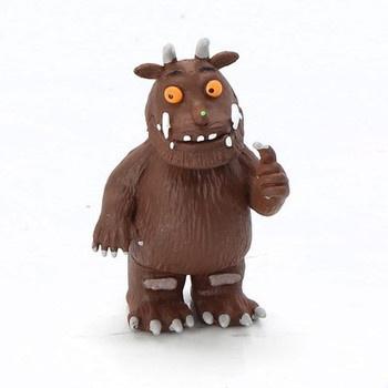 Figurka Tonies The Gruffalo
