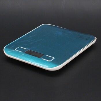 Kuchyňská váha digitální Supkitdin CX-2012