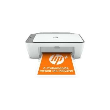 Multifunkční tiskárna HP DeskJet 2720e