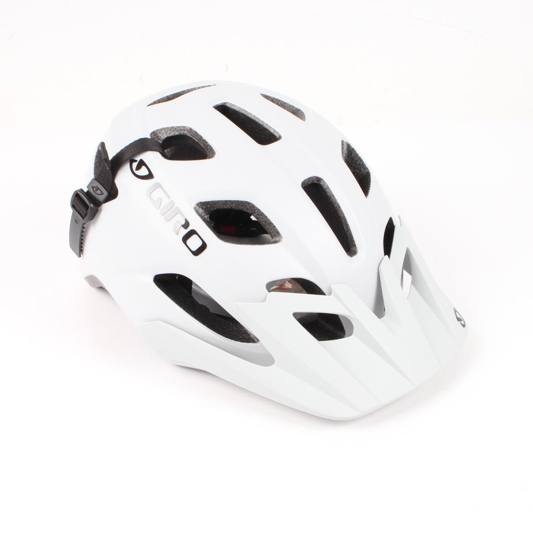 Cyklistická helma Giro GH 157 Compound