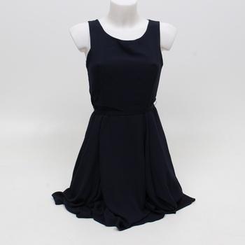 Dámské šaty Only 15135291 černé