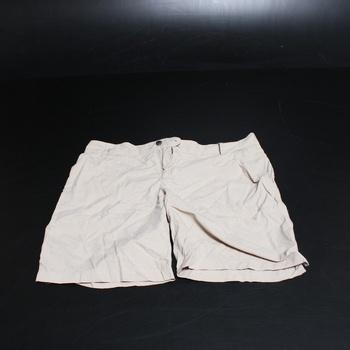 Dámské šortky Columbia 1842123