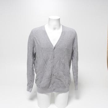 Pánský svetr Find PHRL3348