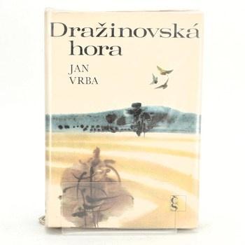 Jan Vrba: Dražinovská hora