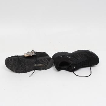 Pánská obuv UGC Viking turistická