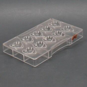 Plastová forma Decora 0050075