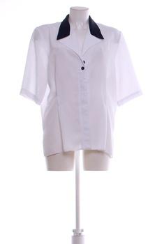 Dámská elegantní košile Elegance