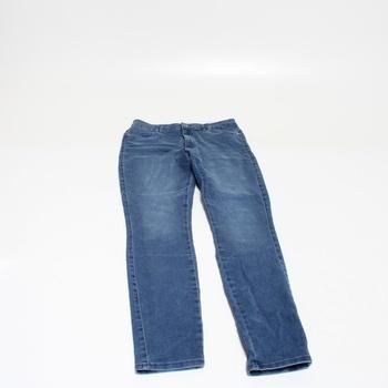 Dámské džíny Only Skinny Pim504
