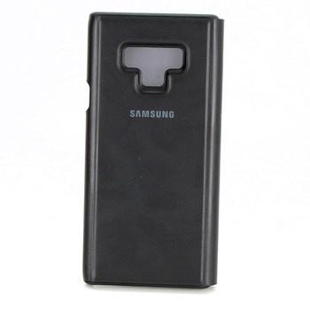 Flipové pouzdro Samsung EF-ZN960