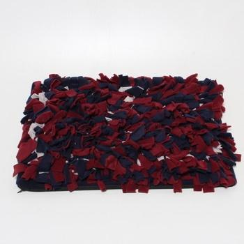 Psí koberec Trixie 32037 50x40 cm