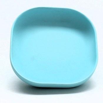 Silikonový talíř Béaba 913431