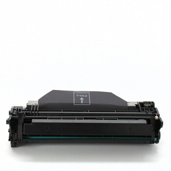 Laserový toner Do it wiser M527