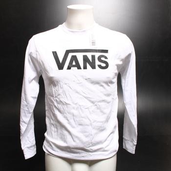 Pánské tričko Vans VK6HYB2