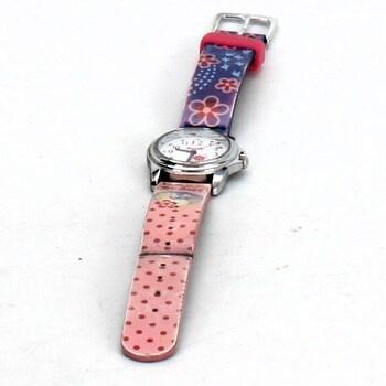 Dětské hodinky Scout 280301010
