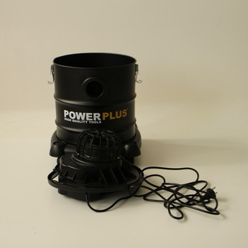 Vysavač/ separátor Powerplus POWX308
