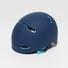 Cyklistická helma Abus Scrapper 3.0 blue