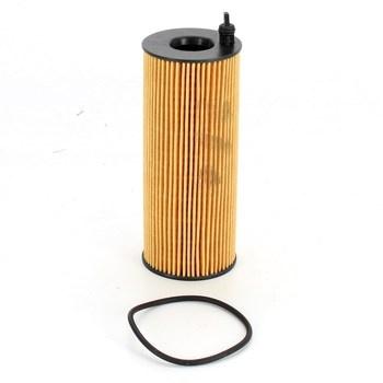 Olejový filtr Brembo F026407072