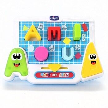 Vzdělávací hračka Chicco 00009798000000