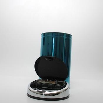 Odpadkový koš Ribelli 500366