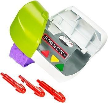 Buzzův náramek Mattel Příběh hraček