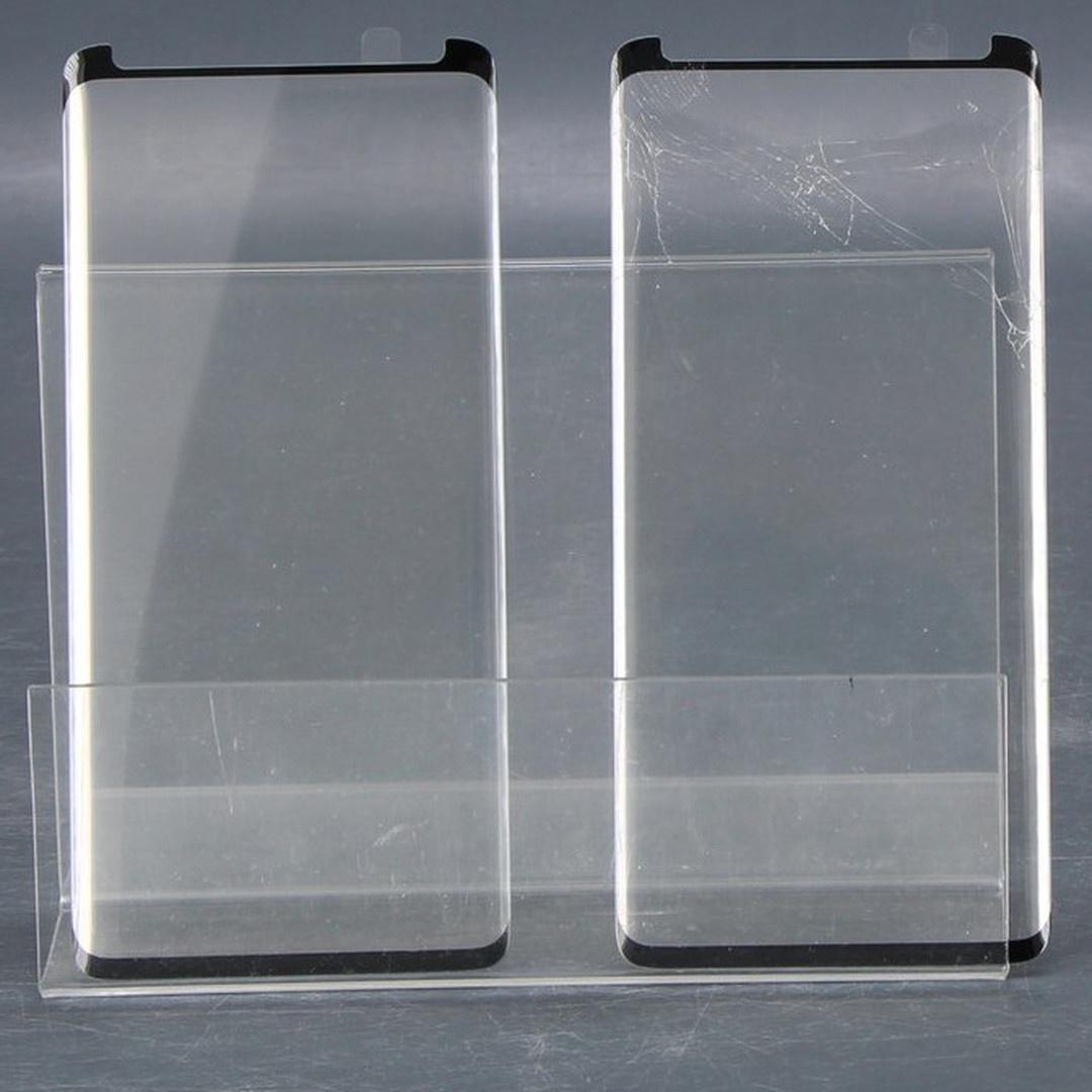 Tvrzené sklo Aonsen X0010XJZY1