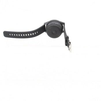 Webkamera Wireless HC010 černá