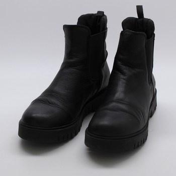 Dámská obuv Tommy Hilfiger EN0EN00620