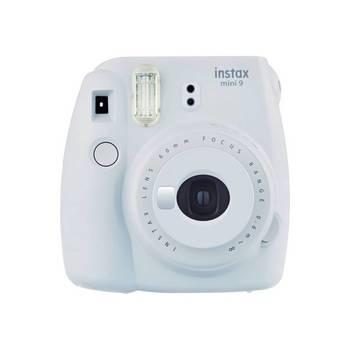 Fotoaparát Fujifilm Instax mini 9 bílý