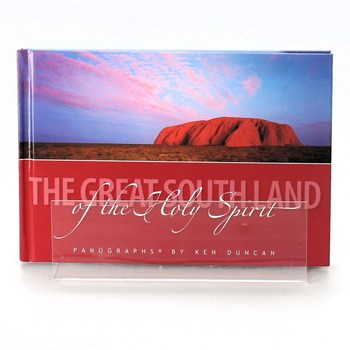 Duncan: The great south land