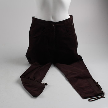 Kovbojské kalhoty Aniye by