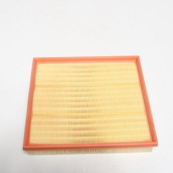 Vzduchový filtr Mann Filter C 27 161