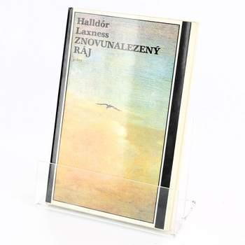 Halldór Laxness: Znovunalezený ráj