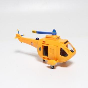 Helikoptéra Smoby 109251002002