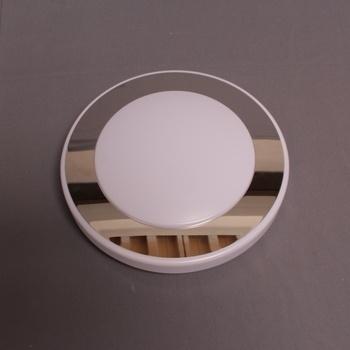 Stropní LED svítidlo Eglo 95282