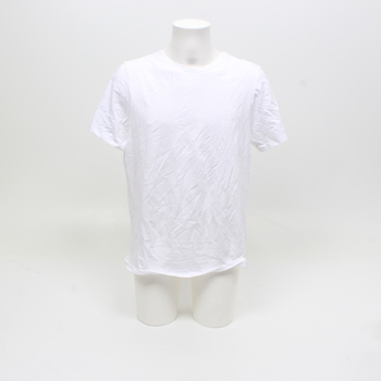 Pánská trička Find BELH003M5 5 kusů