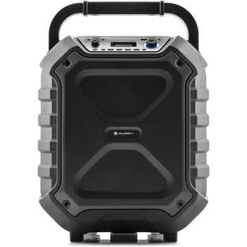 Bluetooth reproduktor Gogen BPS 898