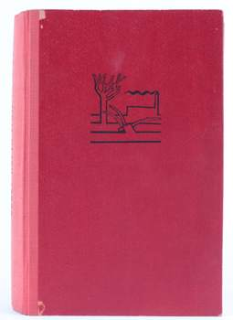Kniha Josef Kopta: Třetí rota doma