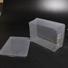 Plastový box s víkem Rotho 4048003