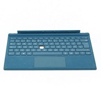 Klávesnice Microsoft Surface Pro Typecover