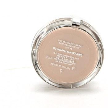Make-up Clinique 20714325299