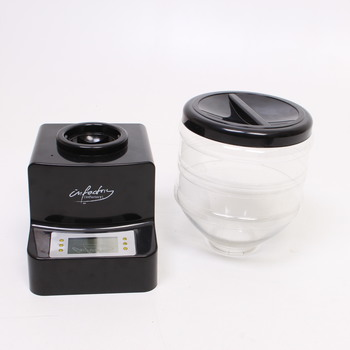 Zásobník na granule Infactory NX8710-944