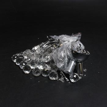 Lustr Lightsjoy K9 Crystal